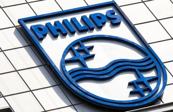 Philips abandona finalmente la electrónica de consumo 30
