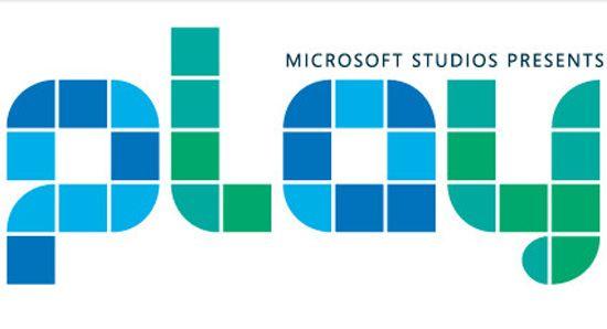 Juegos Xbox llegan a Windows 8 y RT vía Windows Play 30