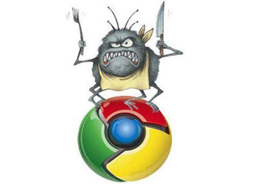 Pi millones de dólares para quien consiga hackear Chrome