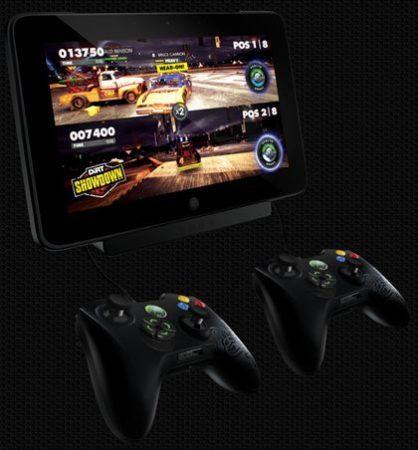 A fondo: Razer Edge; la máquina de juegos más versátil del planeta 39