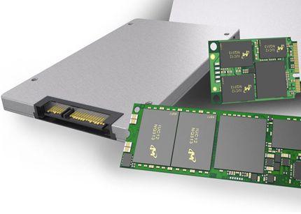 """SSDs, los """"caramelos"""" que todos quieren en 2013 29"""