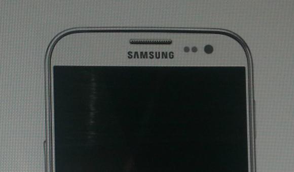 ¿Primera imagen del Galaxy S IV? 30