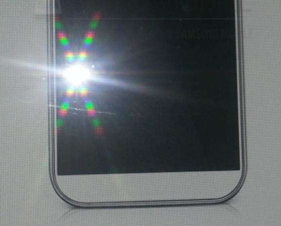 ¿Primera imagen del Galaxy S IV? 29