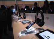 Fotos demo del smartphone XPERIA Z, 13 Mpx y gran calidad 31