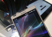 Fotos demo del smartphone XPERIA Z, 13 Mpx y gran calidad 41