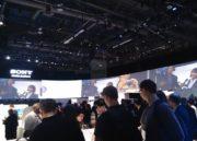 Fotos demo del smartphone XPERIA Z, 13 Mpx y gran calidad 43