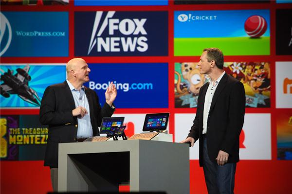 Steve_ballmer_at_Qualcomm_keynote