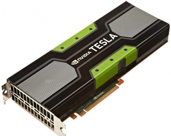 GeForce Titan, desde el mayor superordenador mundial a tu PC 31