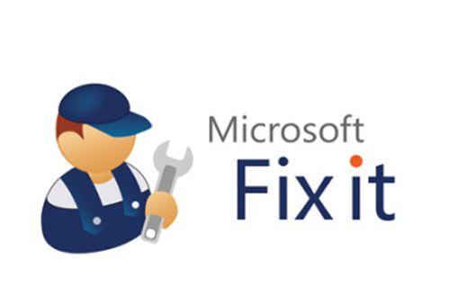 Microsoft parchea agujero crítico en Internet Explorer 30