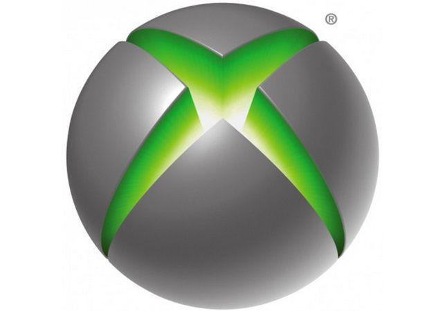 Xbox 720 con CPU de 8 núcleos y 8 GB de RAM 30