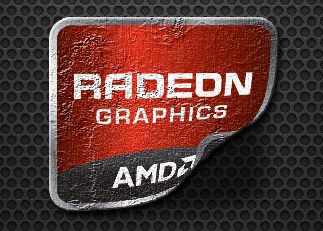 Las nuevas AMD Radeon HD 8000 son las actuales HD 7000 pero para OEMs