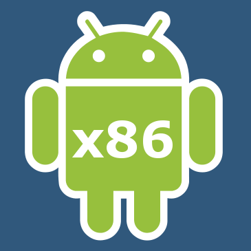 android x86 Google clausura el proyecto Android x86