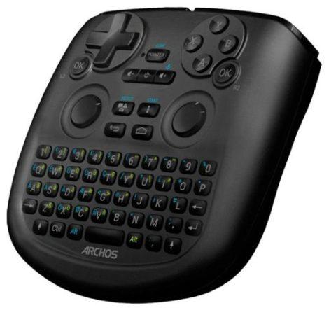 Archos TV connect, el accesorio que convierte tu TV en smartTV 31
