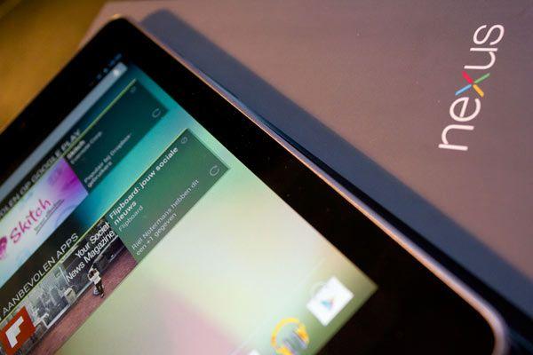 Google y LG preparan un Nexus 7.7 con Android 5.0 29
