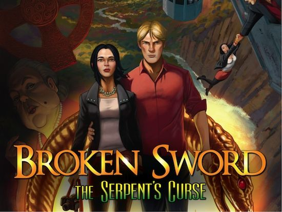 http://www.muycomputer.com/wp-content/uploads/2013/01/broken-sword-the-serpents-curse.jpg