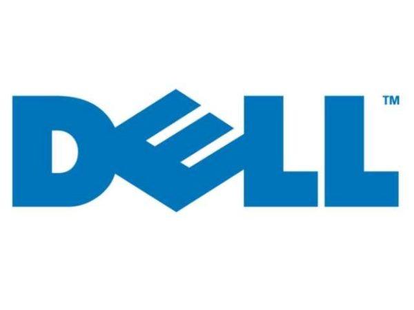 Dell, en venta ¿Consecuencia de la era post-PC?