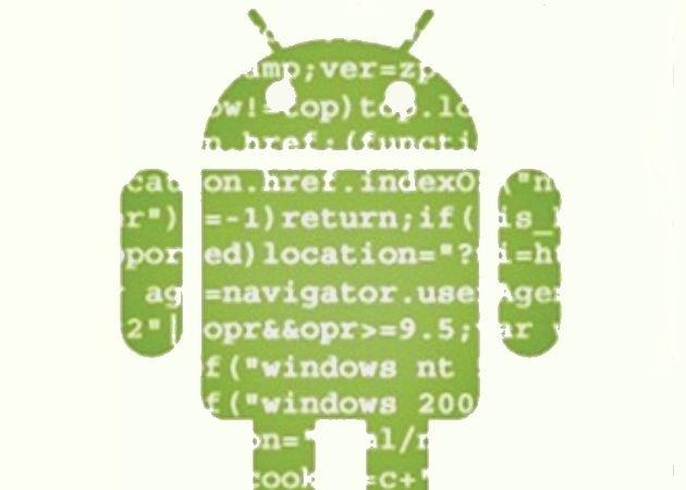 Códigos secretos Android 31