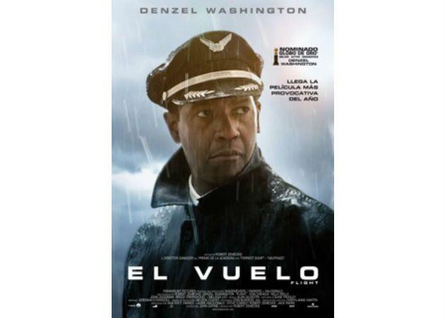 elvuelo_cartel