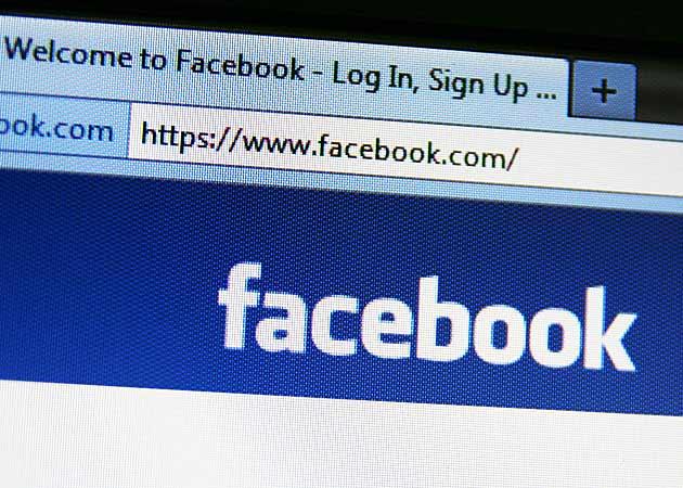 Otro falso rumor sobre la privacidad de las fotos en Facebook