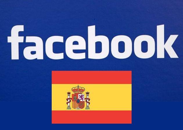 Las compañías y posts más populares de Facebook en España durante 2012 29