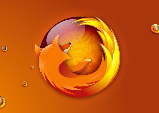 Firefox 19 Beta llega con lector integrado de PDFs