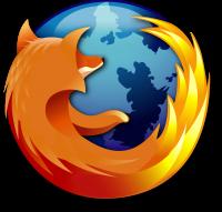 Firefox 18 29