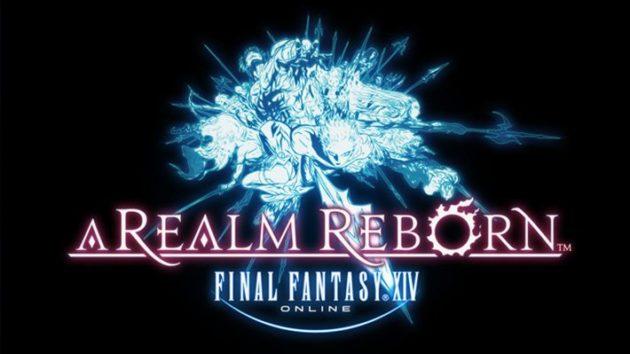 Primer vistazo a Final Fantasy XIV: Realm Reborn 28