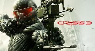Prueba la beta multiplayer de Crysis 3 gratis