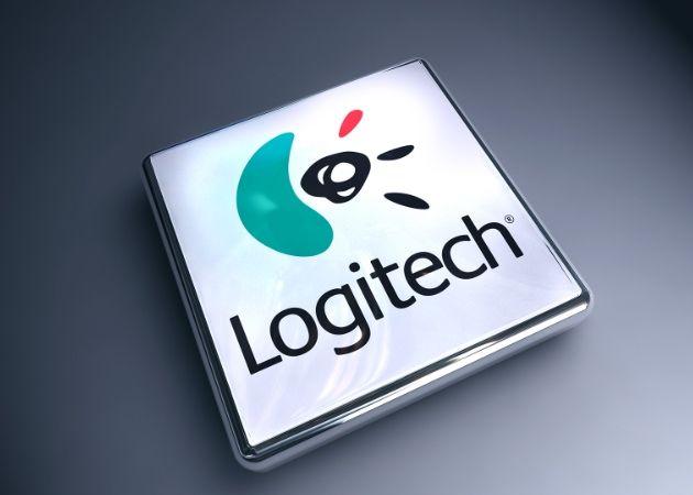Logitech deja de fabricar periféricos para consolas 35
