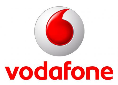 Vodafone rebaja su Internet móvil en España un 25%