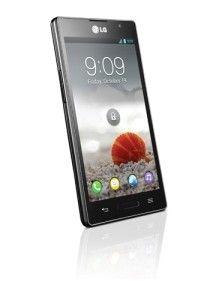 LG Optimus L9 32