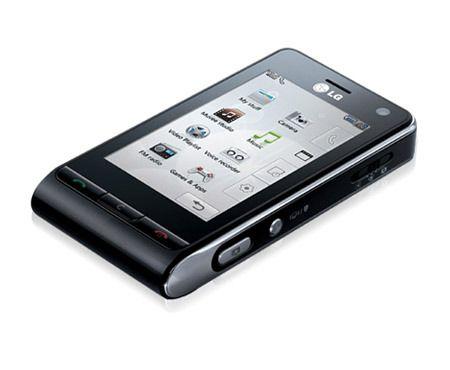 Los diez peores móviles de todos los tiempos