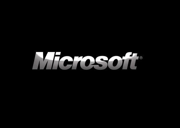 Historia de las tecnologías Microsoft [INFOGRAFÍA]