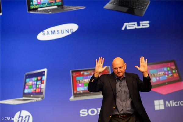 Microsoft necesita otros Surface para ser una segunda Apple 29