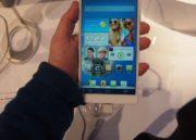Huawei lo tiene más grande: smartphone Ascend Mate 6,1 pulgadas 32
