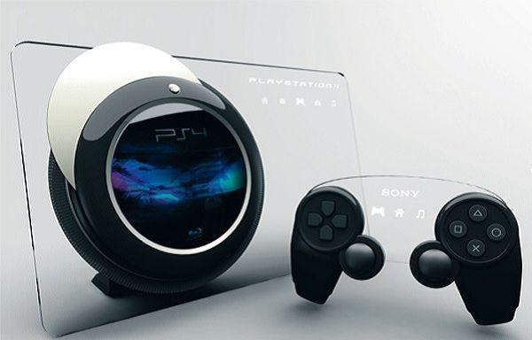 Todo listo para presentar la PlayStation 4 en el E3 de junio 28