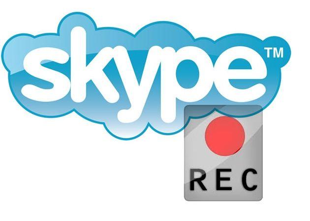 Cómo grabar tu conversación / videollamada en Skype (Win / Mac) 30