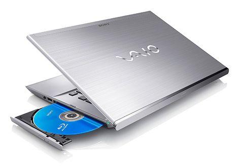 Sony presenta ultrabooks VAIO T14 y T15 táctiles 28