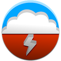 Lighting Browser 30