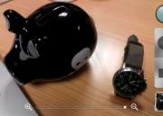 HTC One SV 73