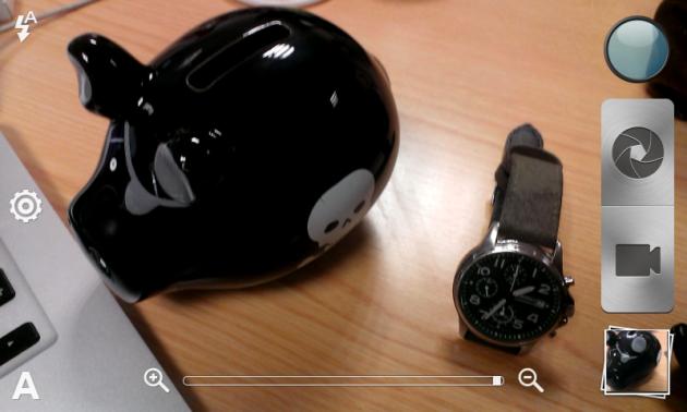 HTC One SV 43