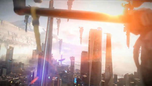 Lo mejor del evento Sony para PlayStation 4 38