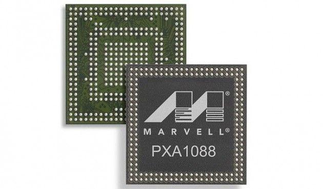 841 5a995963 680 400 630x370 Nuevo SoC económico de cuatro núcleos de Marvell