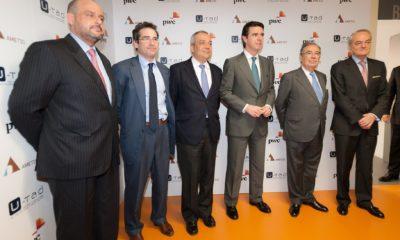 La economía digital mueve en España 25.900 millones 45