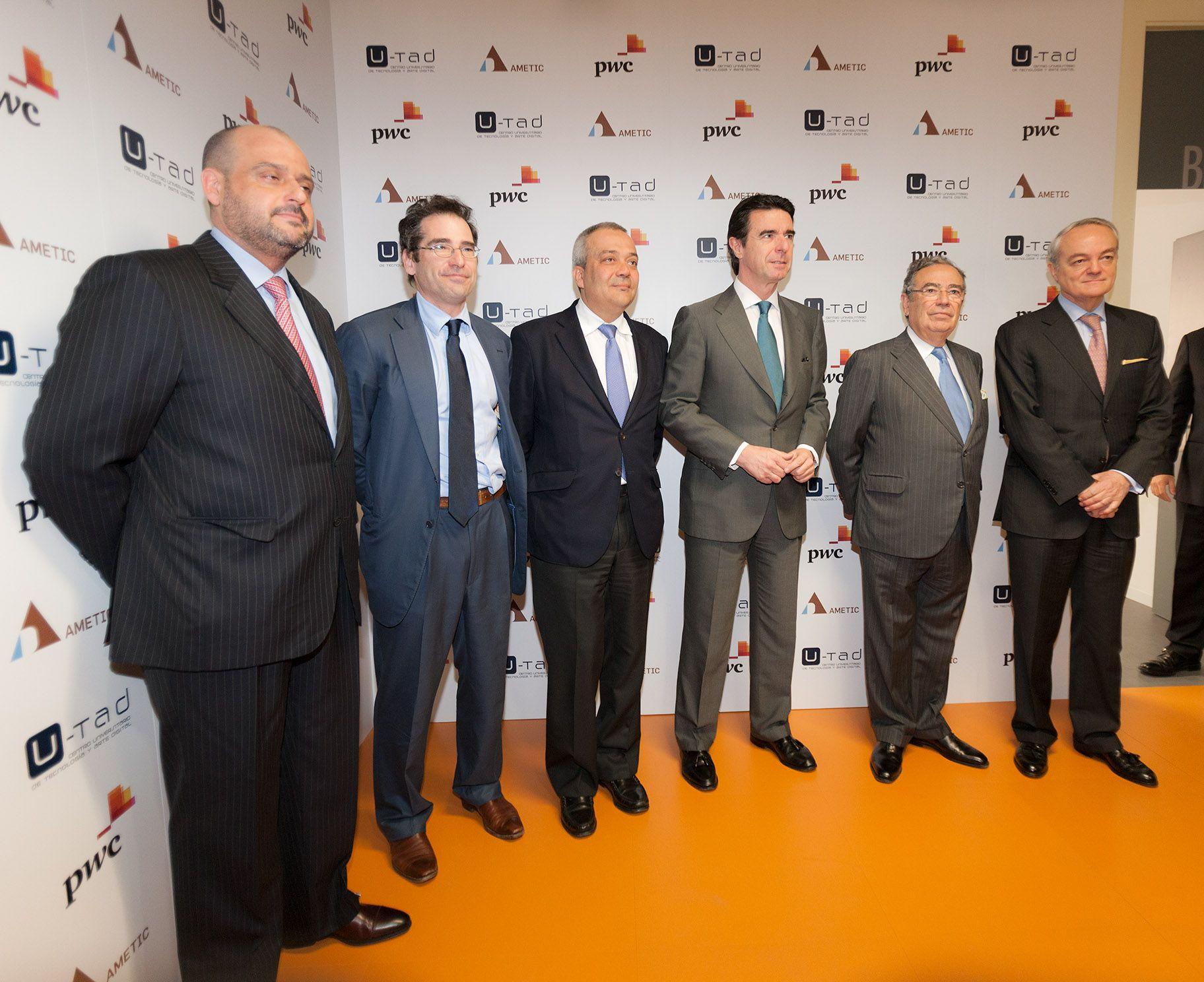 La economía digital mueve en España 25.900 millones