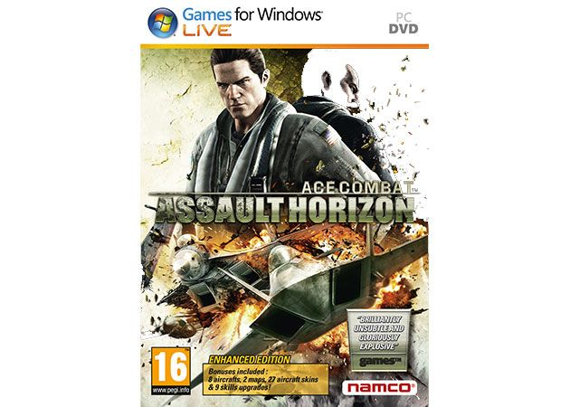 Ace-Combat-Assault-Horizon-PC