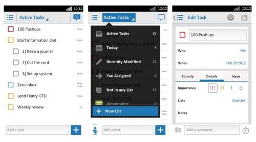 Astrid 500x279 Entre Android y el PC: 5 apps para gestionar tareas