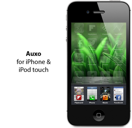 Jailbreak en iOS 6.1 ... ¿y ahora qué? 29