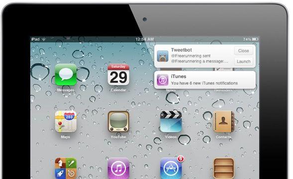 Jailbreak en iOS 6.1 ... ¿y ahora qué? 40