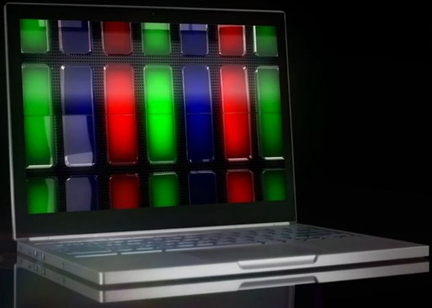 Chromebook 3 confirmado, 'MacBook Air' táctil y Chrome OS 34